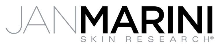JMSR_Logo_