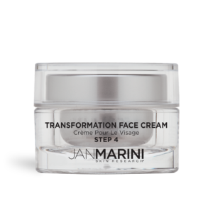 JM Transformation Face Cream - 28gr