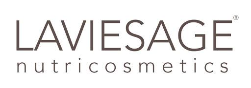 logo laviesage