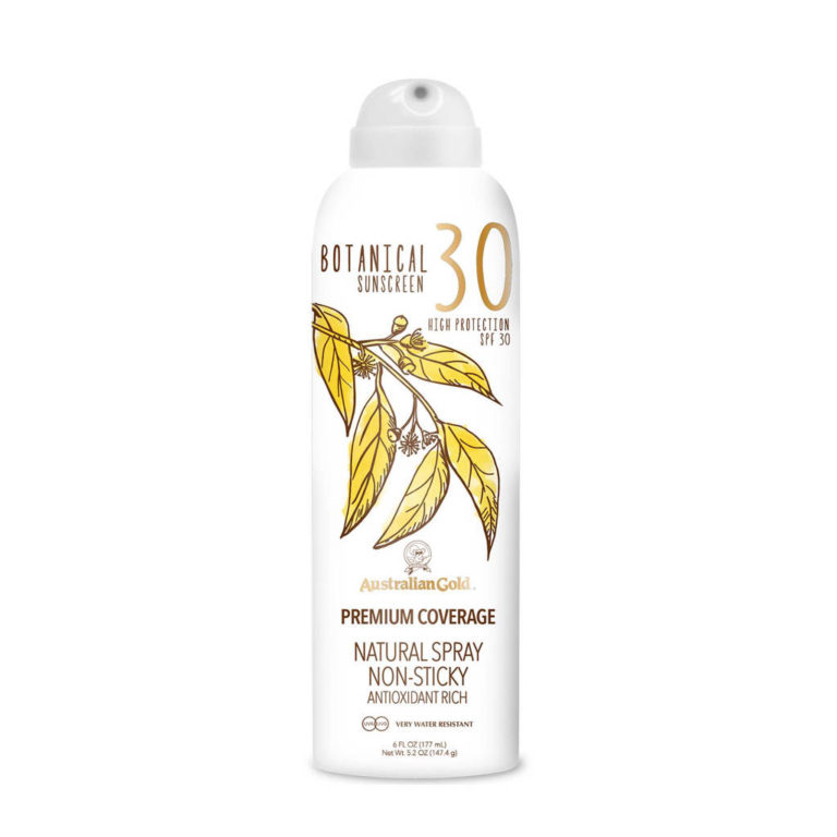 australian-gold-spf-30-botanical-continuous-spray