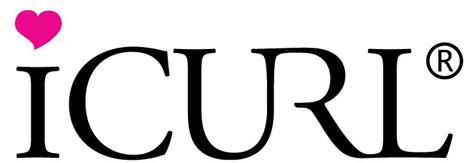 logo icurl