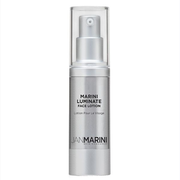 _jan_marini_luminate_face_lotion