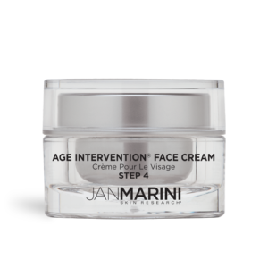 JM-Age-Intervention®-Face-Cream-28gr