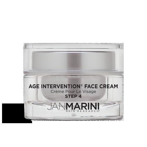 JM-Age-Intervention®-Face-Cream-28gr