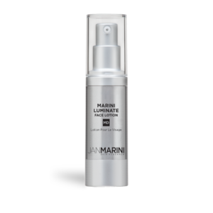 JM Marini Luminate Face Lotion MD - 30ml