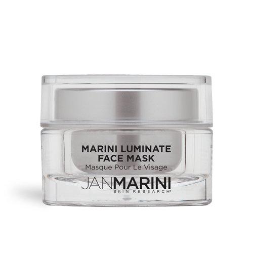 JM Marini Luminate Face Mask - 28gr