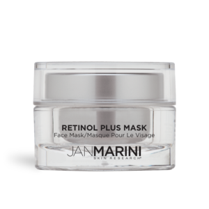 JM Retinol Plus Mask - 34,5gr