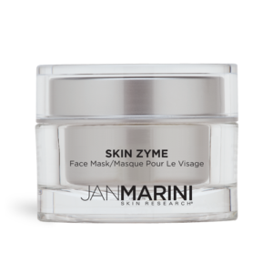 JM Skin Zyme Papaya Mask - 57gr