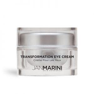 Transformation-Eye-Cream-300x300
