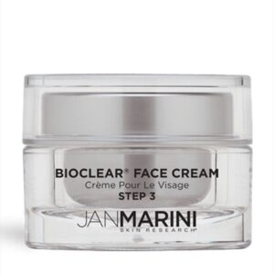 bioglycolic face cream